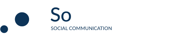 soco marketing logo